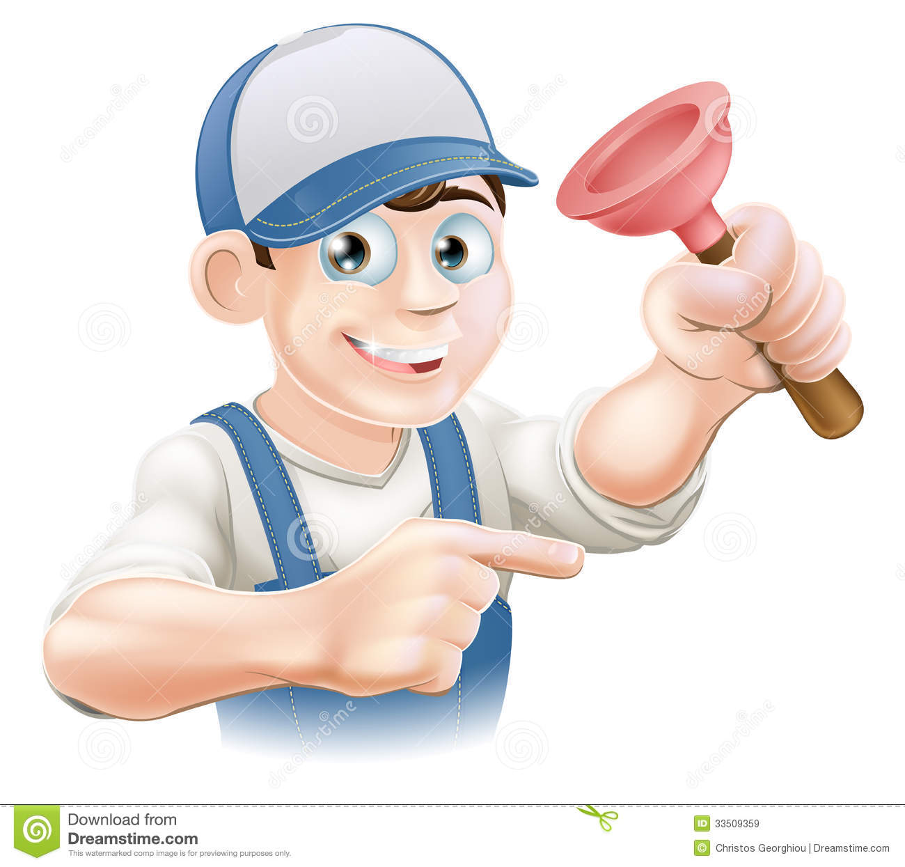 cartoon-janitor-plumber-holding-rubber-plunger-pointing-33509359.jpg