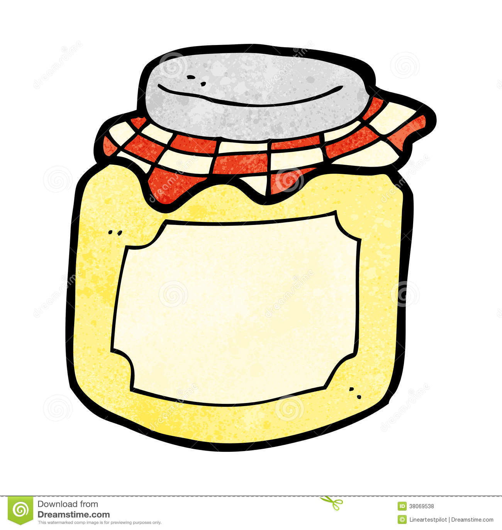 cartoon jar of honey royalty free stock photos image honey bee clip art images free honey bee clip art 100% free frame
