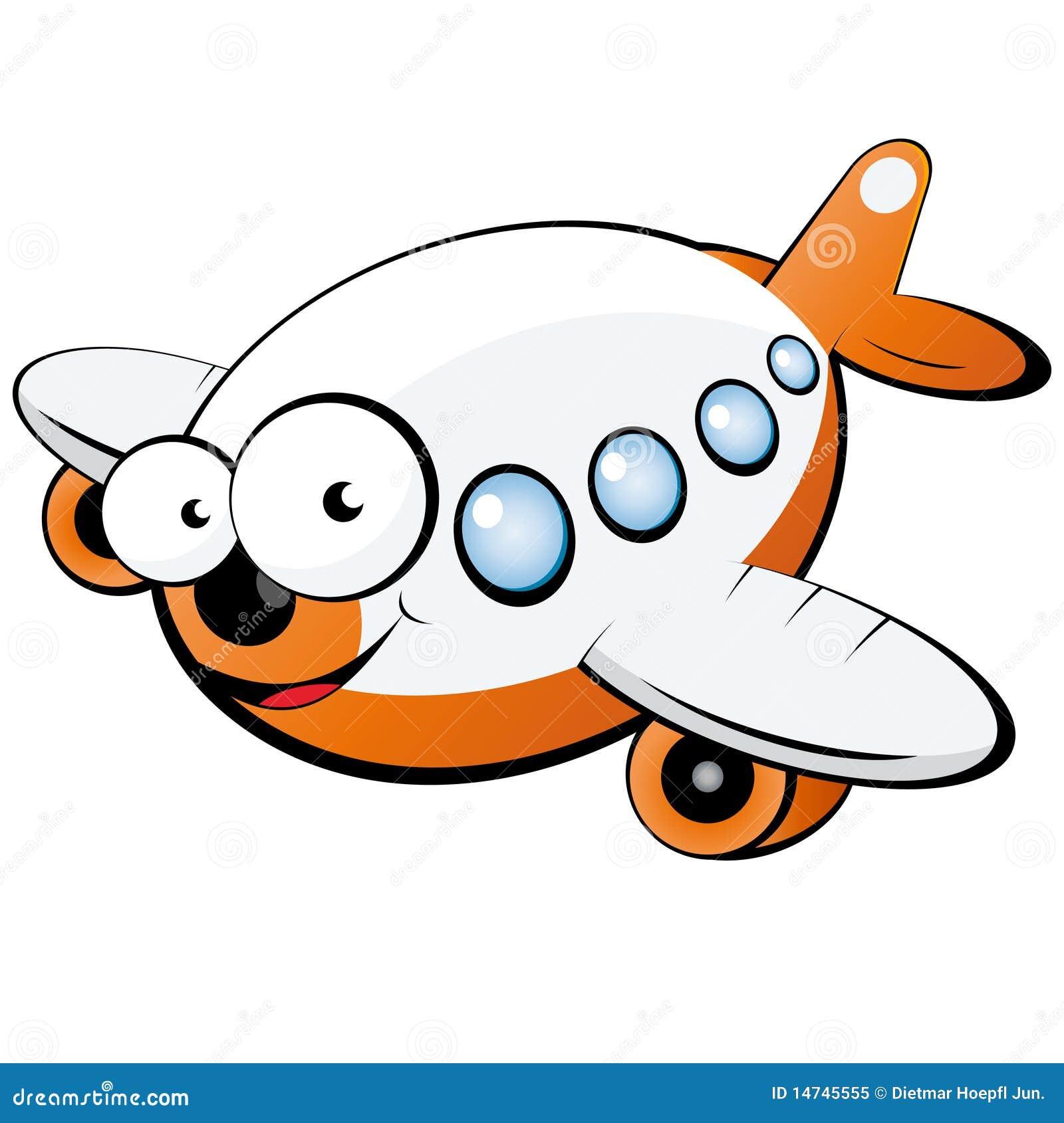 Mr. Airplane Man - Shakin' Around