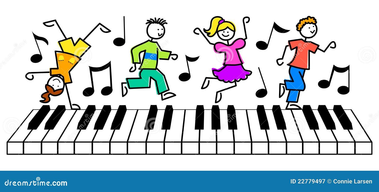 dance musik: