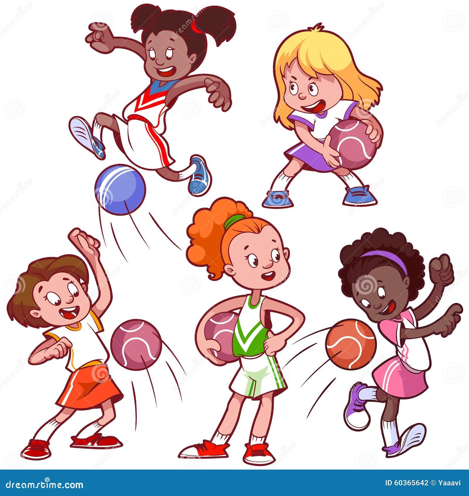 kids playing ball clipart www imgkid com the image kid Dodgeball Graphics Dodgeball Ball Clip Art