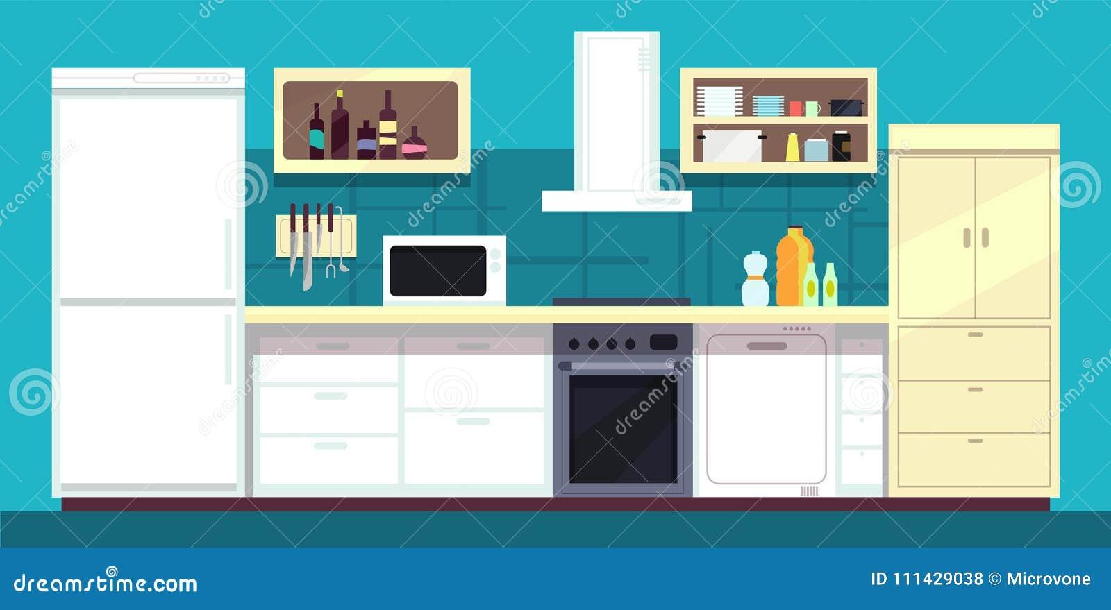 Fancy Bbbop Seoul Kitchen Image - Modern Kitchen Set - dietmania.info