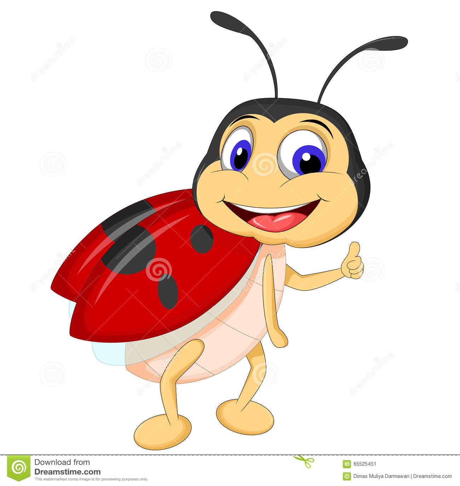 ladybugs stock illustrations u2013 2 141 ladybugs stock illustrations