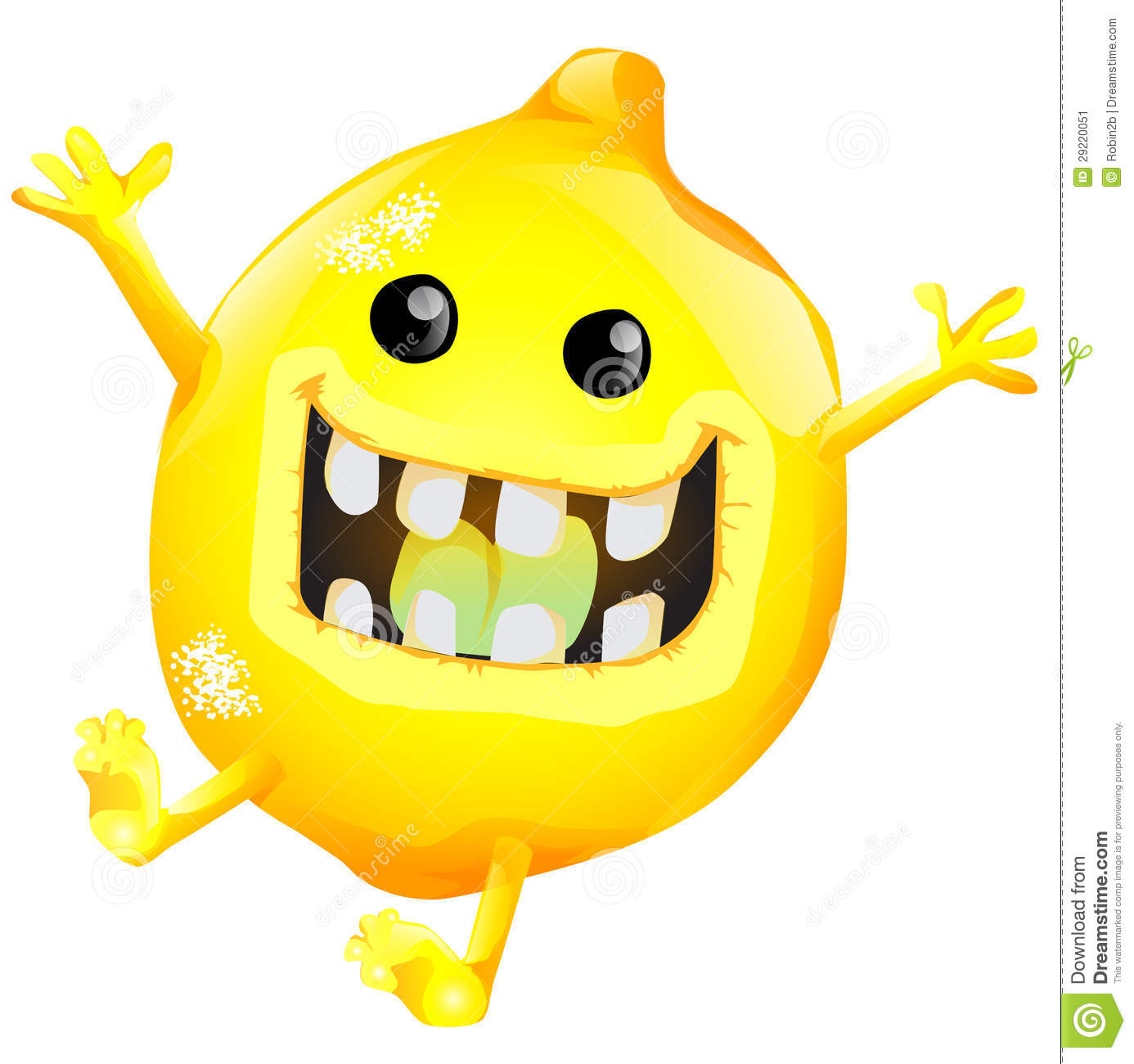 Cartoon Lemon Character Vector 774504 besides Stock Photography Cartoon Characters Dancing D Render Image31165632 furthermore Ulquiorra Orihime Photo together with Animation And Same Face Syndrome furthermore Stock Image Cartoon Lemon Image29220051. on lemon cartoon character