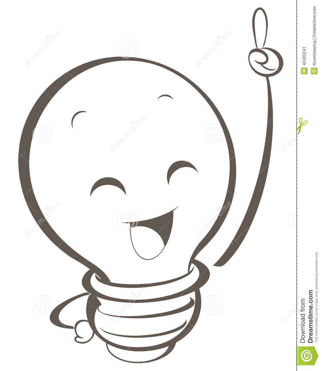 Exellent Smiley Blij Blije 123 E 333022426 With Design Photos as well Smile t Shirts also Emoticon Bouche Main 35410448 in addition Whoosh further Stock Illustration Frightened Emoticon With Open Mouth. on cartoon smiley mouth