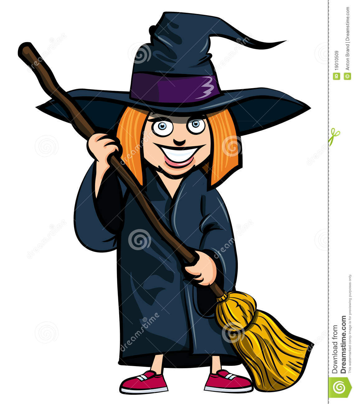 http://thumbs.dreamstime.com/z/cartoon-little-girl-witches-costume-19010509.jpg