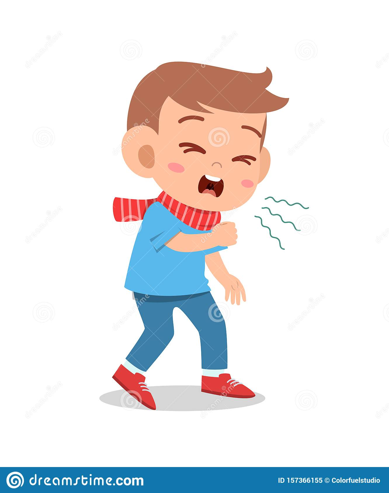 coughing kid cartoon stock illustrations 166 coughing kid cartoon stock illustrations vectors clipart dreamstime https www dreamstime com cartoon little kid boy coughing vector cartoon little kid boy coughing vector child family face cold health illness illustration image157366155