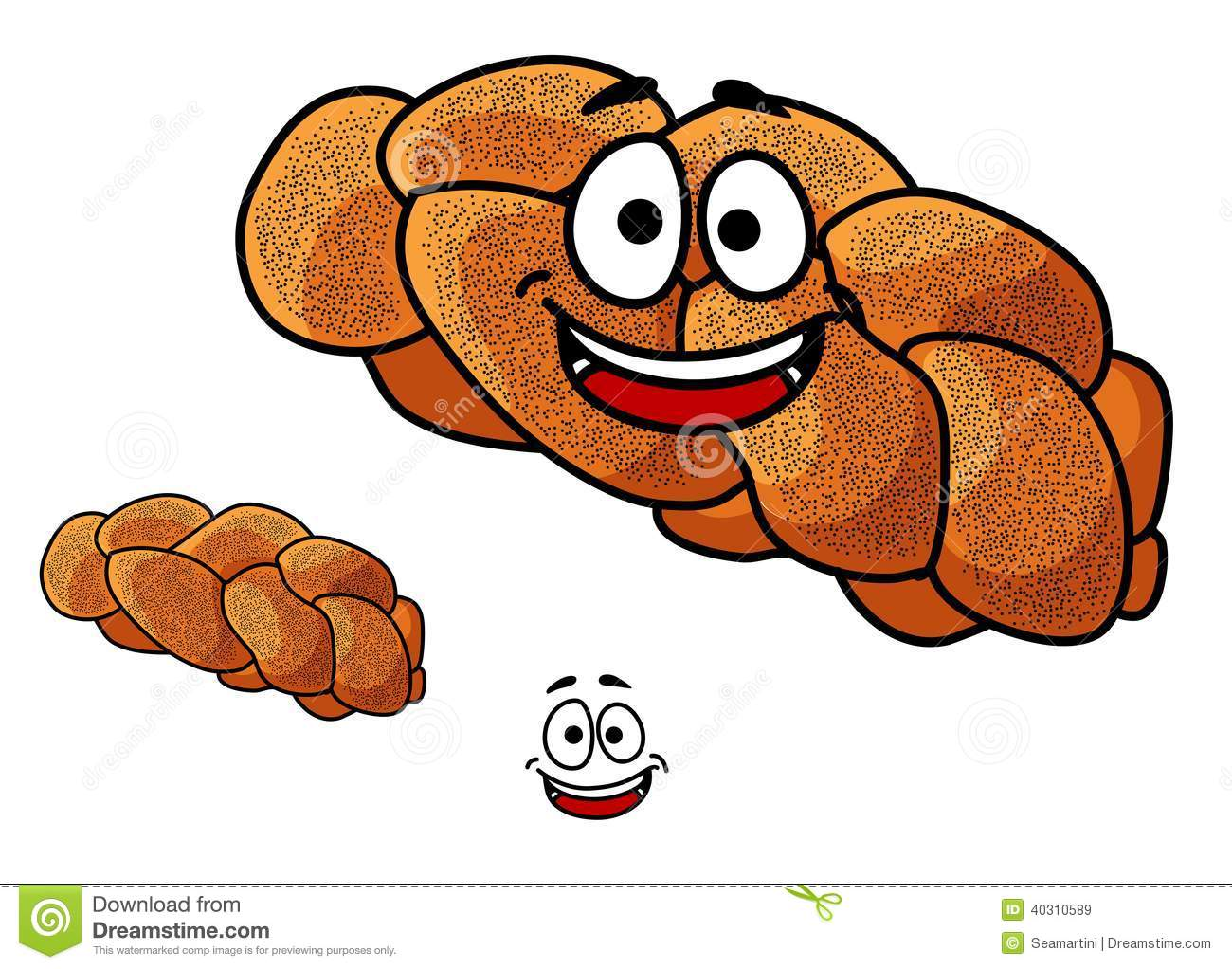 Cant Get Enoughof That Golden Crisp as well 394768723560116660 besides Royalty Free Stock Image Cartoon Bread Icon Image18488506 also Burger Cuteness Pusheen On A Burger together with Grain Foods Making Fat Study Article 1. on wheat cartoon character