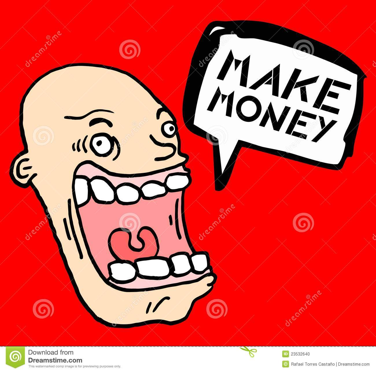 Al Madina Saudi Arabia likewise Cartoon Make Money moreover Queenelizabethi together with Detecting A Pattern in addition Dry Martini London. on cartoon money capital