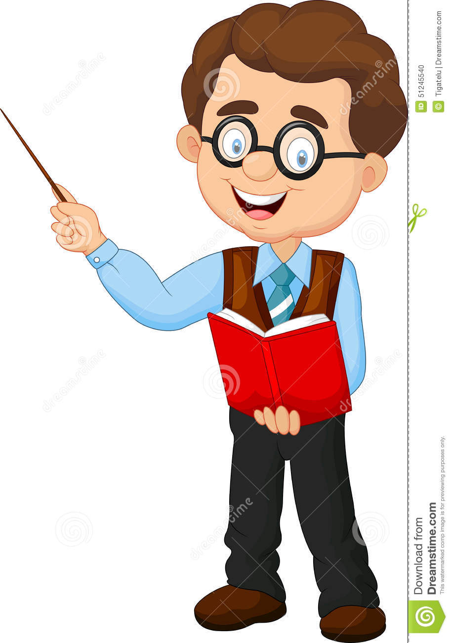 male teacher clipart - photo #20
