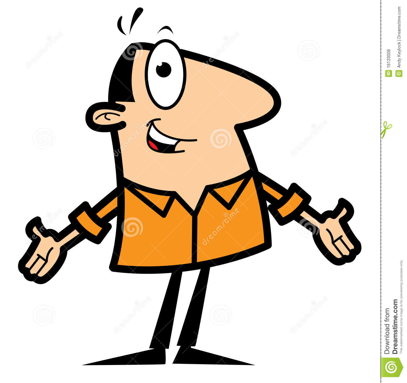 139744490 furthermore Stock Images D Person Financial Crisis Fall Illustration Falling Man Hit Downword Graph Arrow Concept Working Pressure Image31747244 furthermore Cat Trys To Think Outside The Box further Smelly animal in addition Lsd. on cartoon man tripping