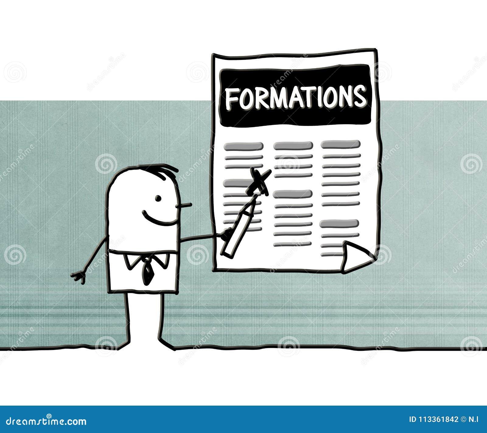 free wertorientierte unternehmensführung ökonomische grundlagen planungsansatz bewertungsmethodik