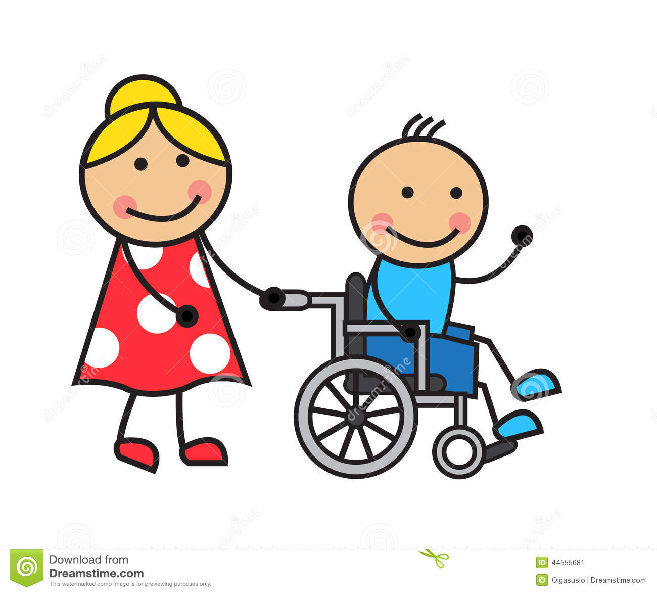Stock Illustration Cartoon Man Wheelchair Woman Wheels Image44555681 additionally Stock Illustration Underwater Ocean Life Under Waves Hand Drawn Illustration Corals Algae Seaweed Golden Sand Swimming Fish Image41011617 moreover Block Of Flats Clipart as well Royalty Free Stock Images Suv Cartoon Car Illustration Featuring Set Colored Cars Isolated White Background Eps File Available Image30706569 likewise Music Coloring Pages. on octopus playing clip art cartoon