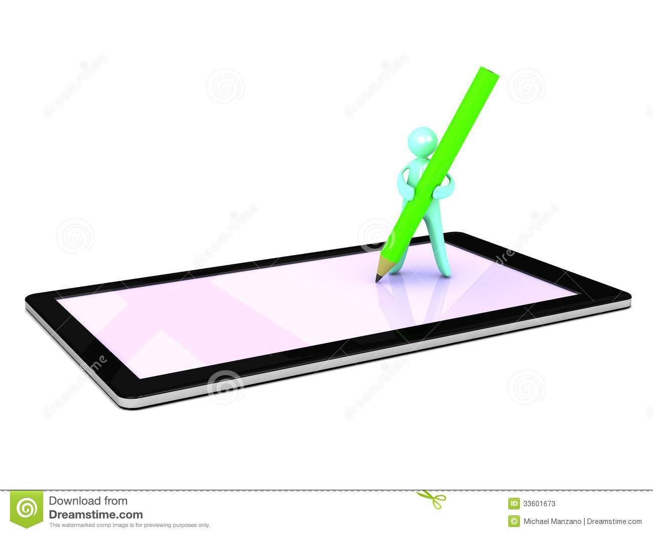 Displaying 20> Images For - Cartoon Tablet...