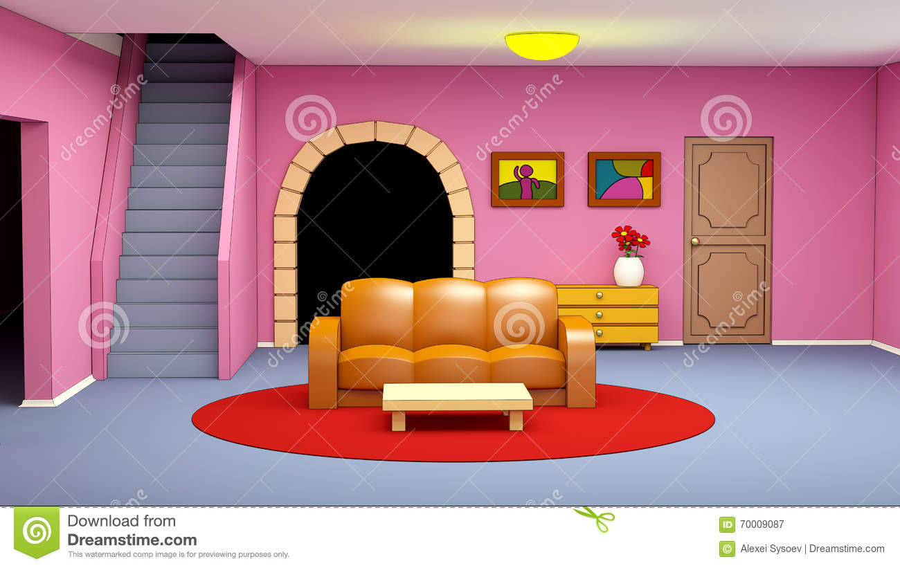 Garage With Apartment Above 2 3 Car Garage With Apartment Above Plans also Stock Photo Bedroom Walkout Basement Deck Small Office Area Image43730636 as well Cars Parked Inside Homes Pretty Or Pretty Weird also Stock Illustration Standard Office Furniture Symbols Floor Plans Used Architecture Icons Set Planning Blueprint Graphic Design Elements Small Image67011784 likewise Stock Illustration Cartoon Marina S Living Room Sofa Child Style D Illustration Image70009087. on apartment interior design contest