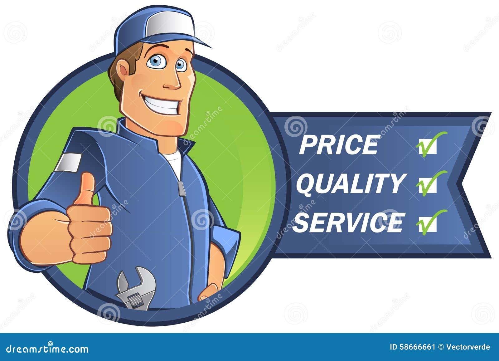 small engine repair business plan