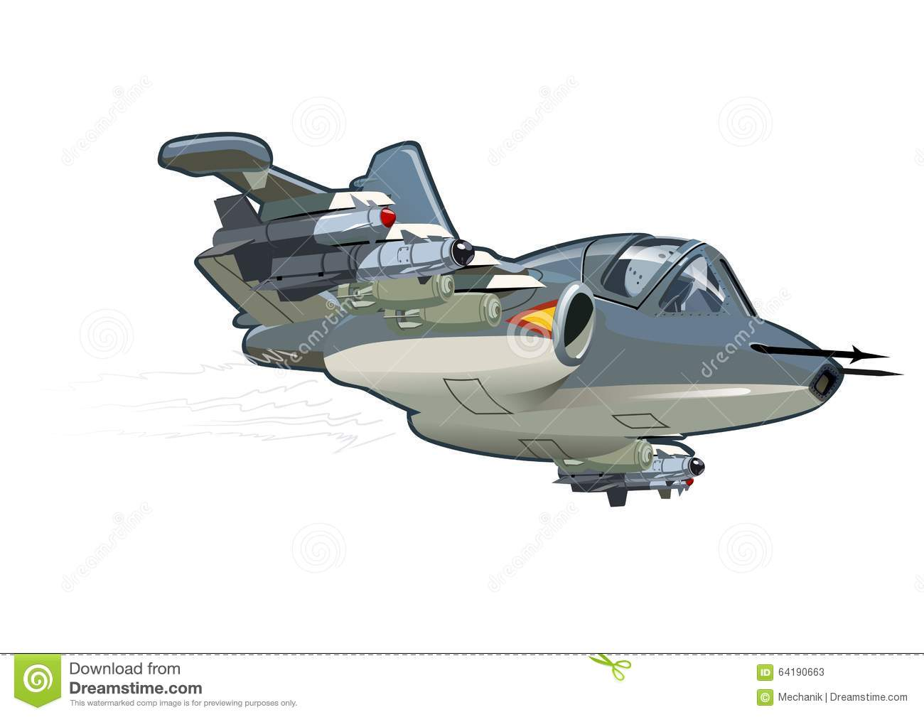 plane wing drawing with Stock Illustration Cartoon Military Airplane Vector Attack Plane Available Eps Vector Format Separated Groups Layers Easy Edit Image64190663 on Stock Illustration Cartoon Military Airplane Vector Attack Plane Available Eps Vector Format Separated Groups Layers Easy Edit Image64190663 likewise Drawing Nose besides Cayley together with Showthread also Basic Aircraft Structure.