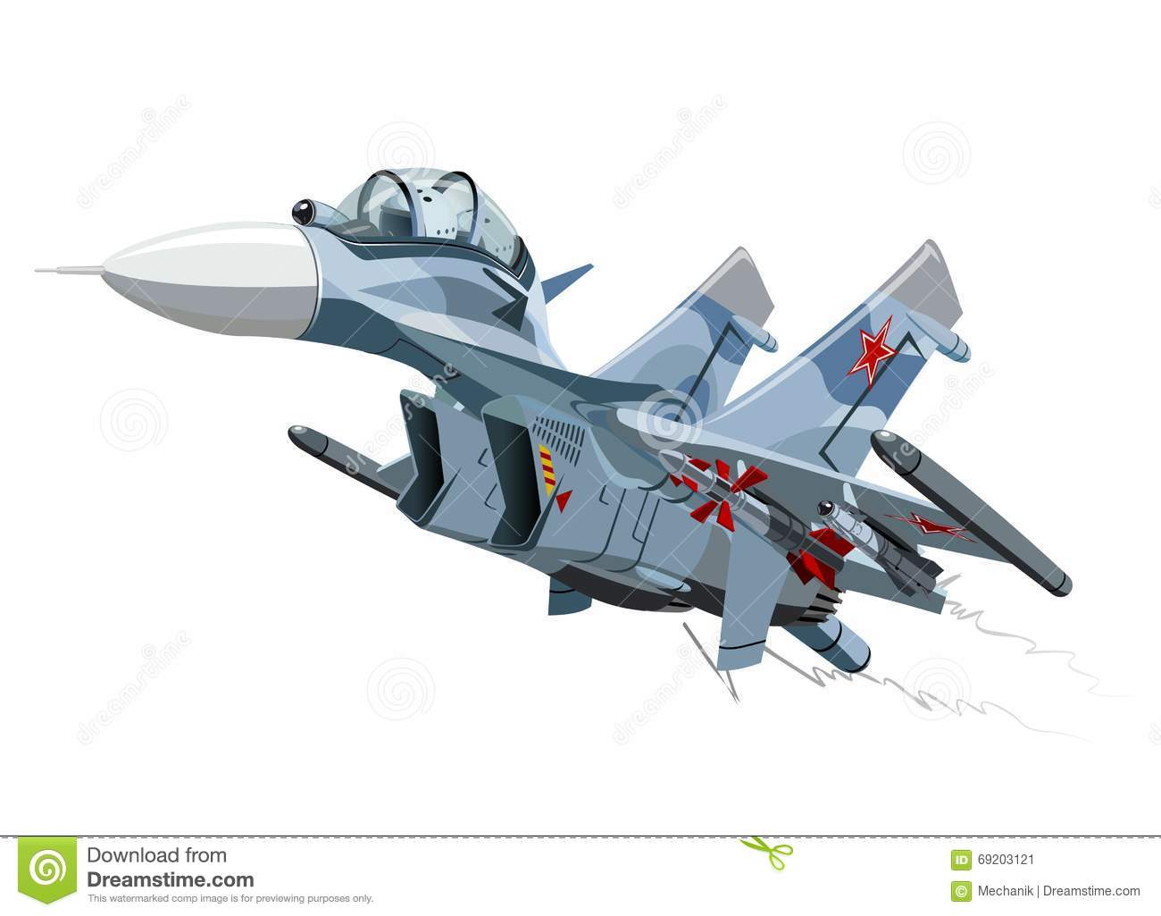 easy drawing of plane with Stock Illustration Cartoon Military Airplane Vector Fighter Plane Available Eps Vector Format Separated Groups Layers Easy Edit Image69203121 on Bricolage Rouleau Papier Toilette Avion additionally Octahedron additionally Standard Fasteners Bolts And Nuts besides F 22 US Jet Pilot 357828729 additionally How To Draw Scenery Of Autumn Season Step By Step Very Easy.