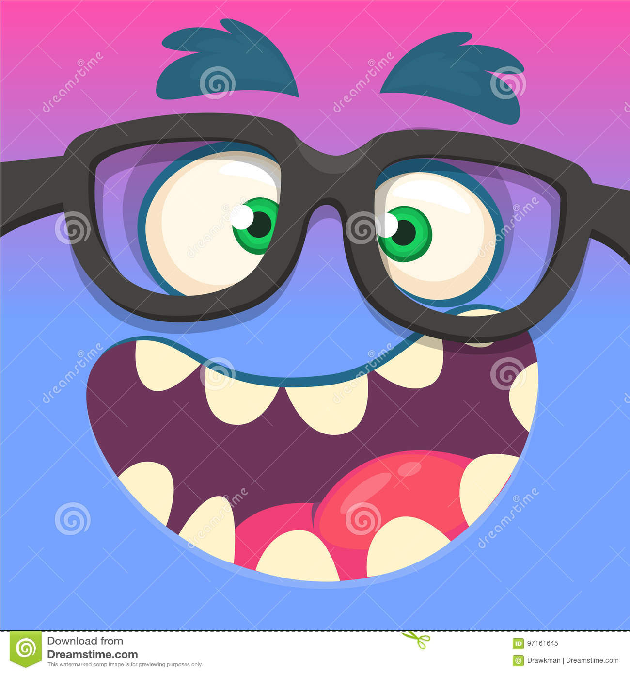 Todd Clipart 20 Fee Cliparts Download Imagenes: 810 Nerdy Stock Illustrations
