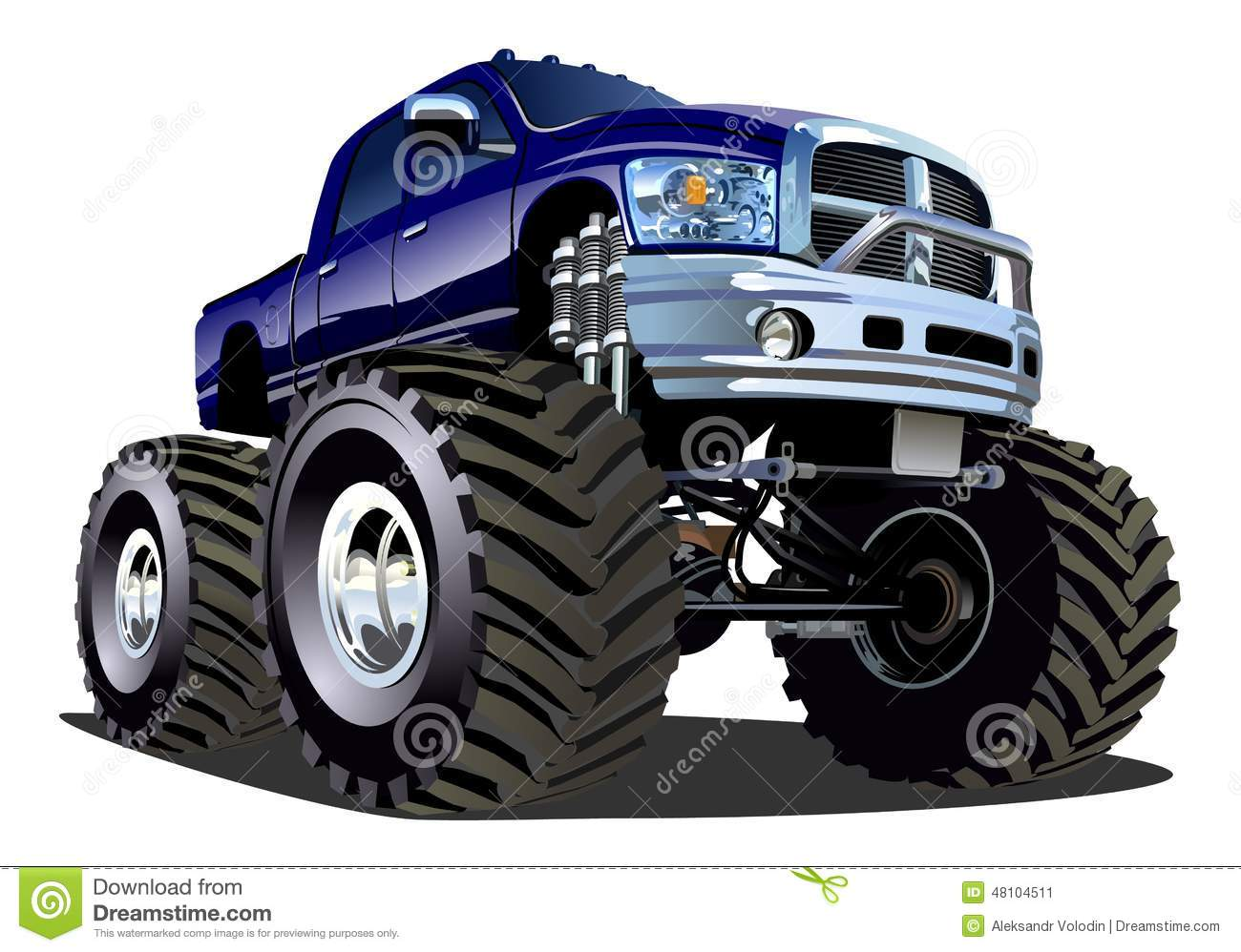 4 wheel drive rc trucks with Stock Illustration Cartoon Monster Truck Available Eps Separated Groups Layers Transparency Effects One Click Repaint Image48104511 on 1985 Chevrolet K5 Blazer as well New 2018 Chrysler Pacifica Murfreesboro Tn 2c4rc1gg3jr174479 likewise 391353726608 together with Lego Technic Monster Truck 42005 as well Gas Powered Rc Monster Truck 110 2 4g Hummer Remote Control Car.