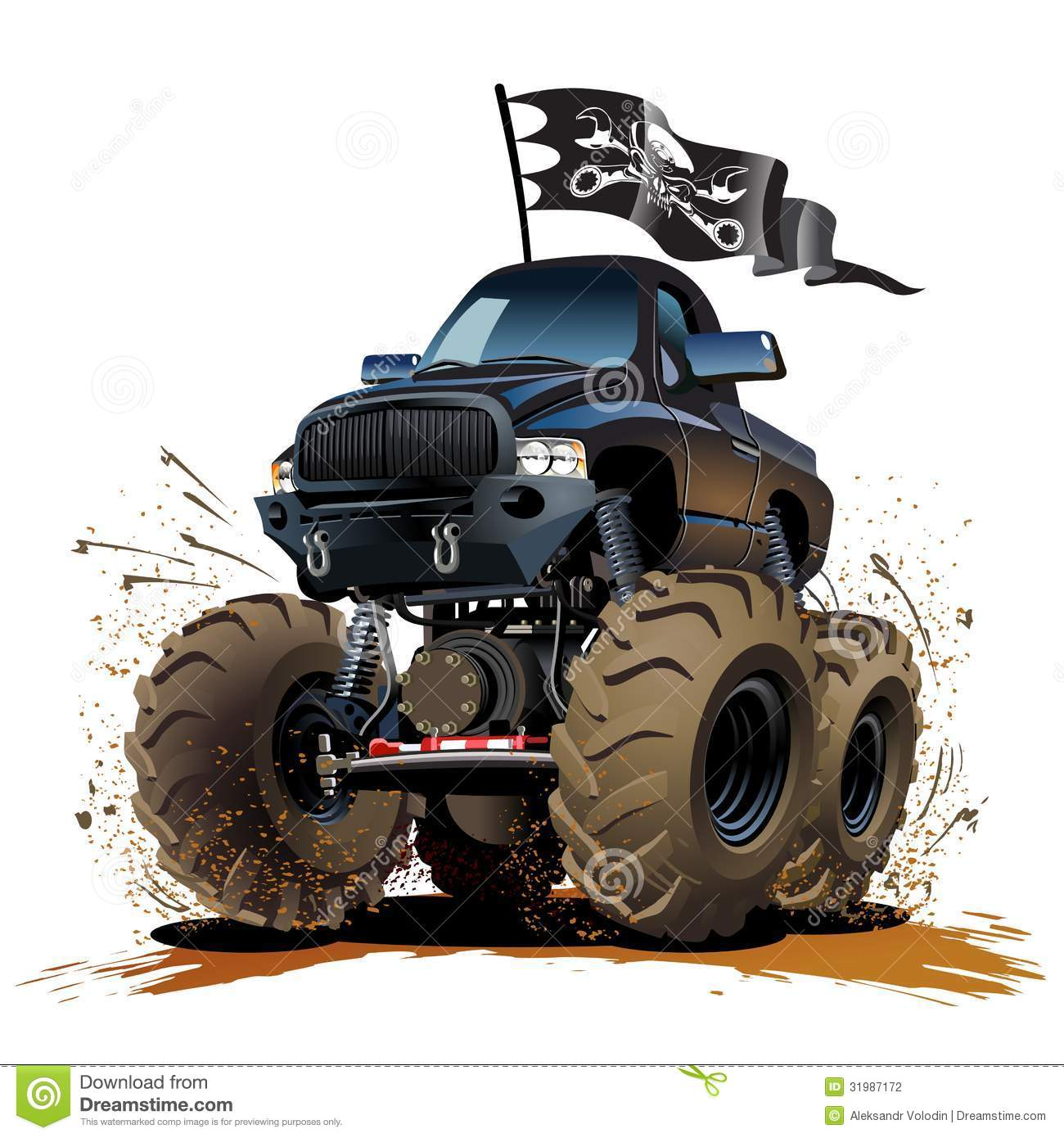 rc 4x4 mud trucks with Stock Photography Cartoon Monster Truck Vector Buggy Available Eps Vector Format Separated Groups Layers Easy Edit Image31987172 on 26 Pics Of Trucks Stuck In The Mud moreover 84 Chevy Short Bed C20 K20 039 Mericah Edition Custom Lifted Mud Bog Truck 1012039 additionally 409194316114916457 further Trad6804 additionally Watch.