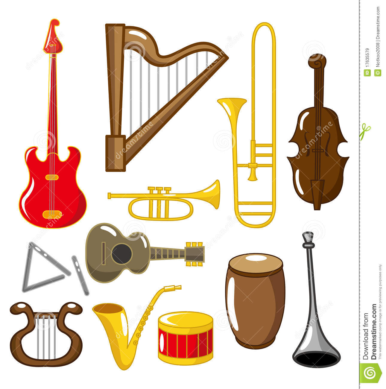 Image Result For Free Royalty Music Rock