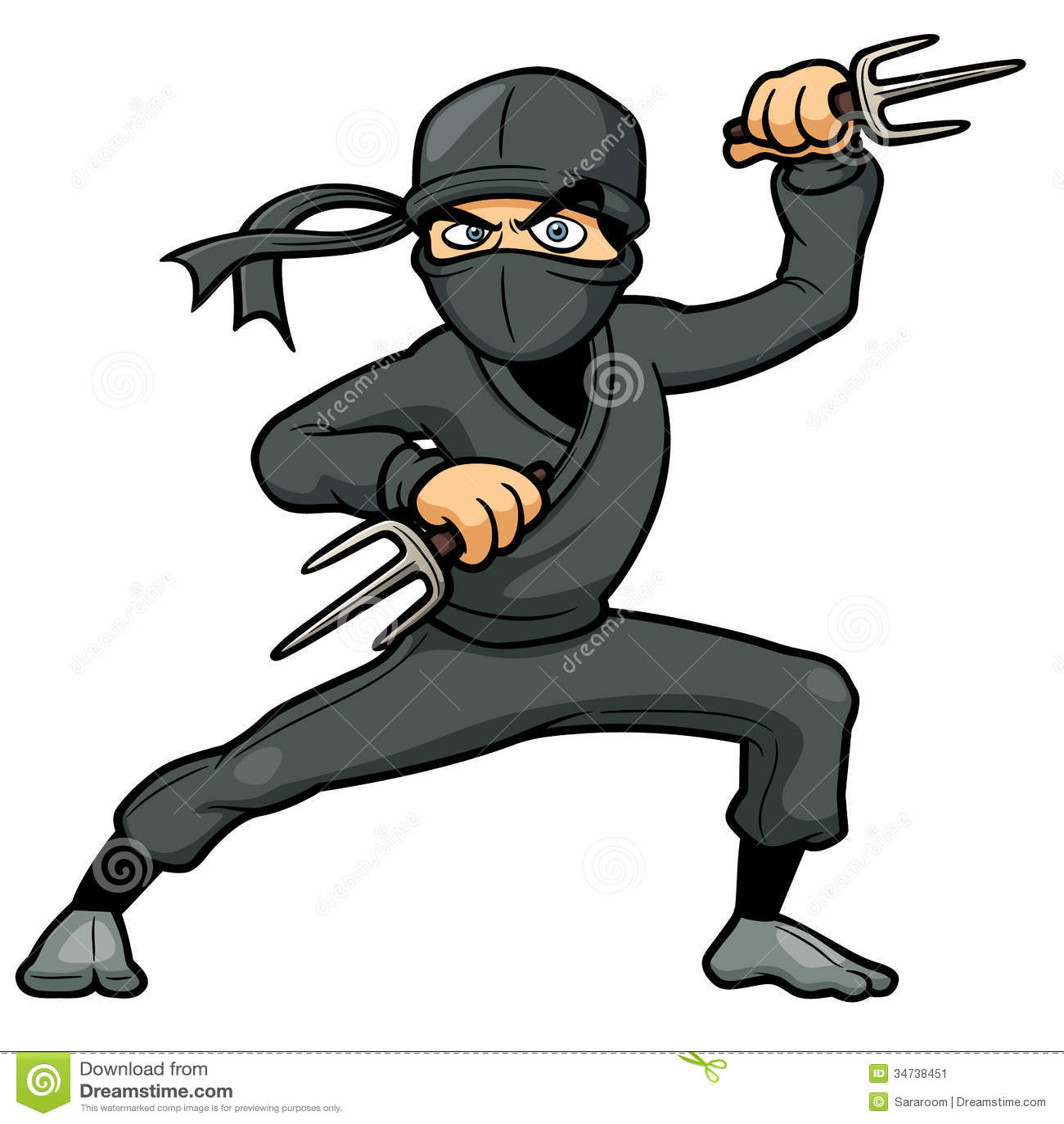 image Female martial arts 3