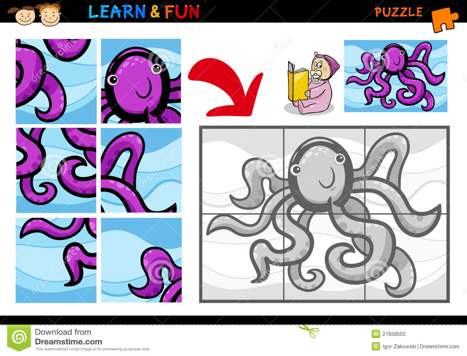 Cute Animal Africa Jungle Illustration further Cartoon Lion as well Cute Cartoon Zebra Illustration Funny further Cartoon Octopus Puzzle Game moreover Baby Zebra Clipart. on zebra cartoon clipart
