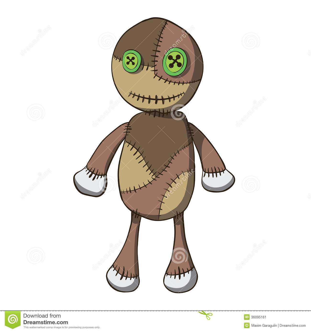 Download image Rag Doll Cartoon PC, Android, iPhone and iPad ...