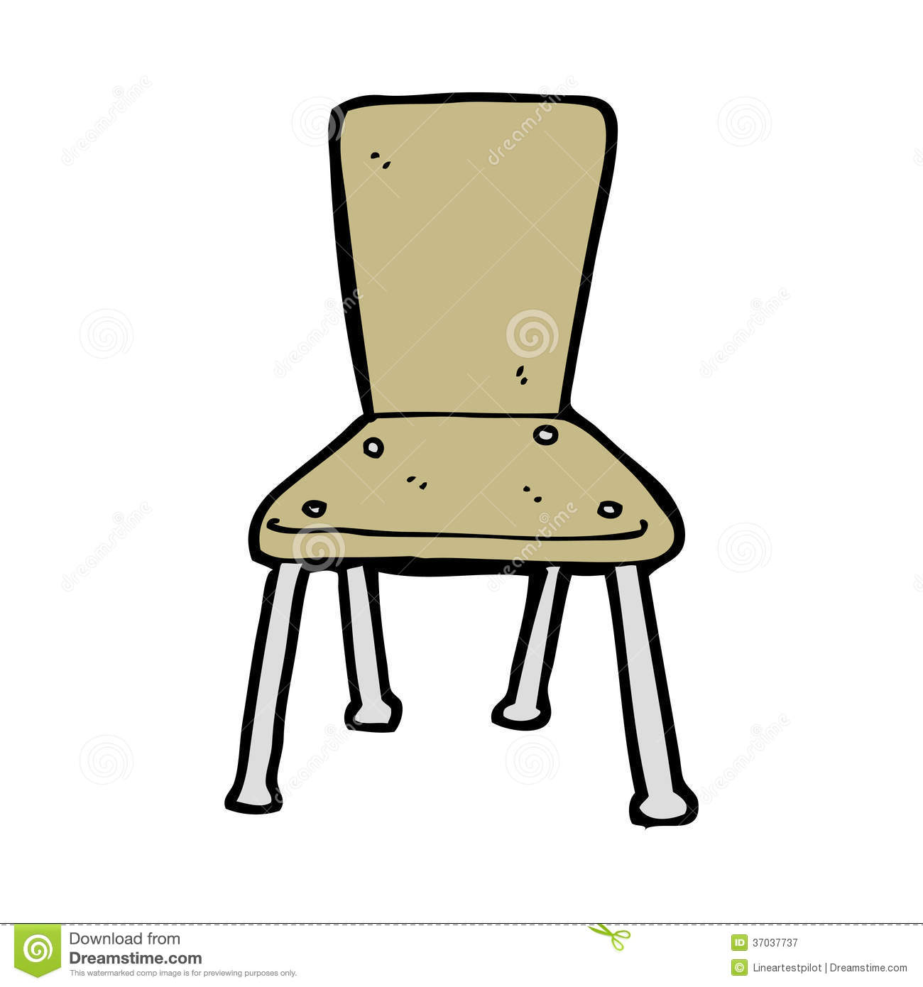 school chair drawing. Brilliant Chair Download Comp And School Chair Drawing