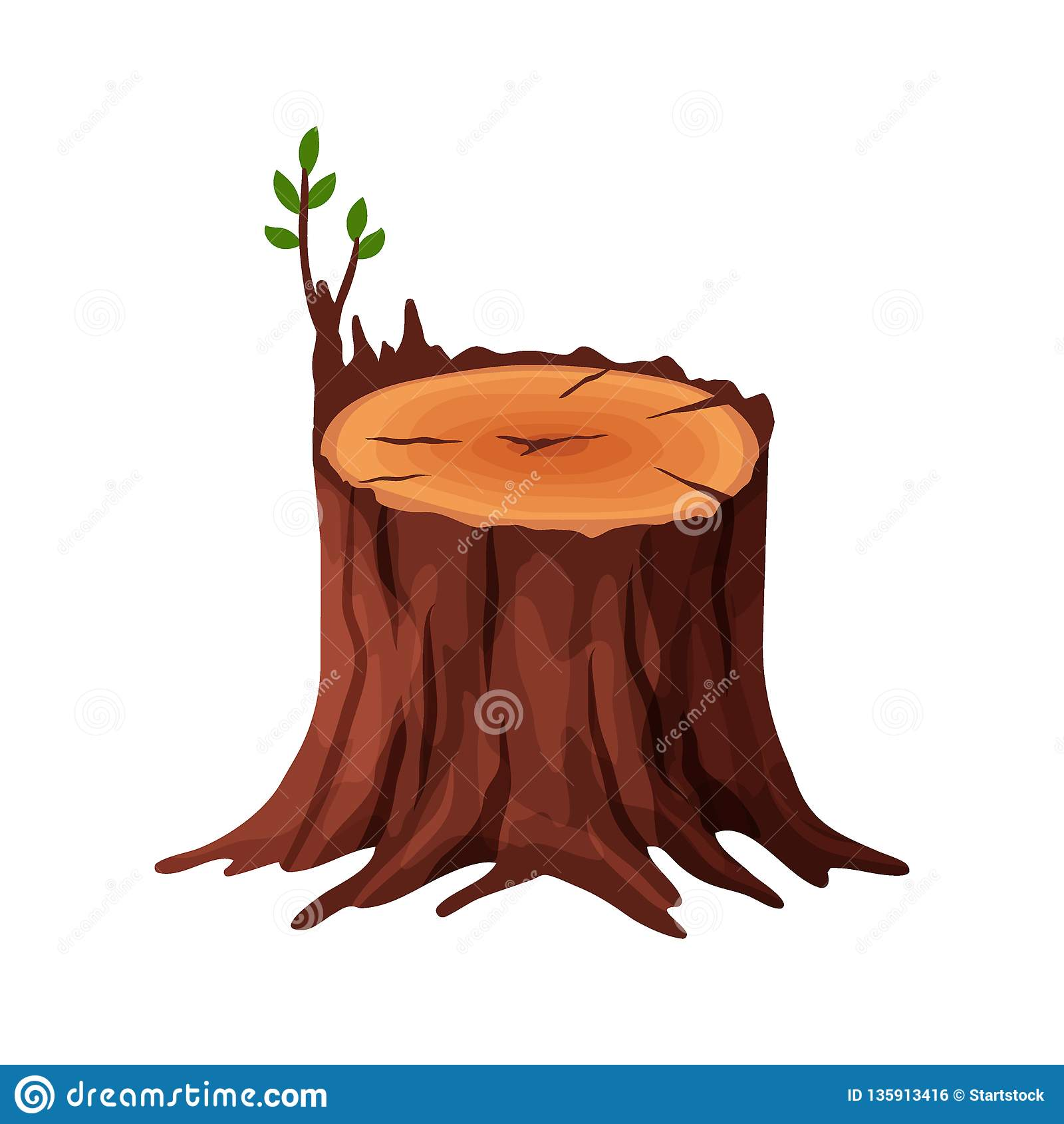 Cartoon Old Tree Stock Illustrations 20 523 Cartoon Old Tree Stock Illustrations Vectors Clipart Dreamstime Tree trunks is the fourth episode of the first season of the american animated television series adventure time. https www dreamstime com cartoon old tree stump cracks roots isolated white background vector illustration image135913416