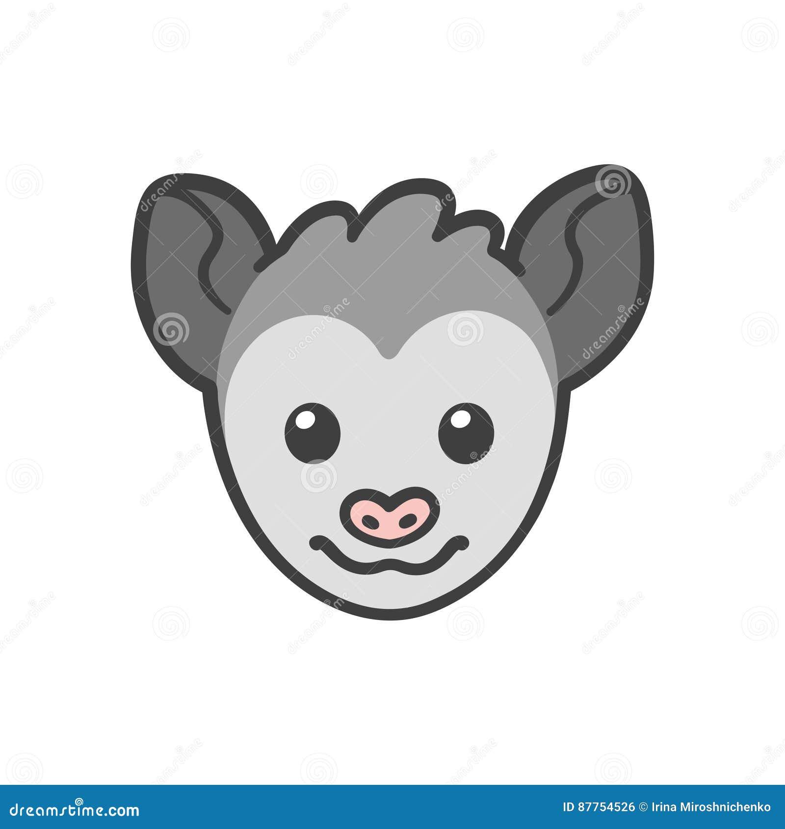 Possum Cartoons, Illustrations & Vector Stock Images - 82 ...