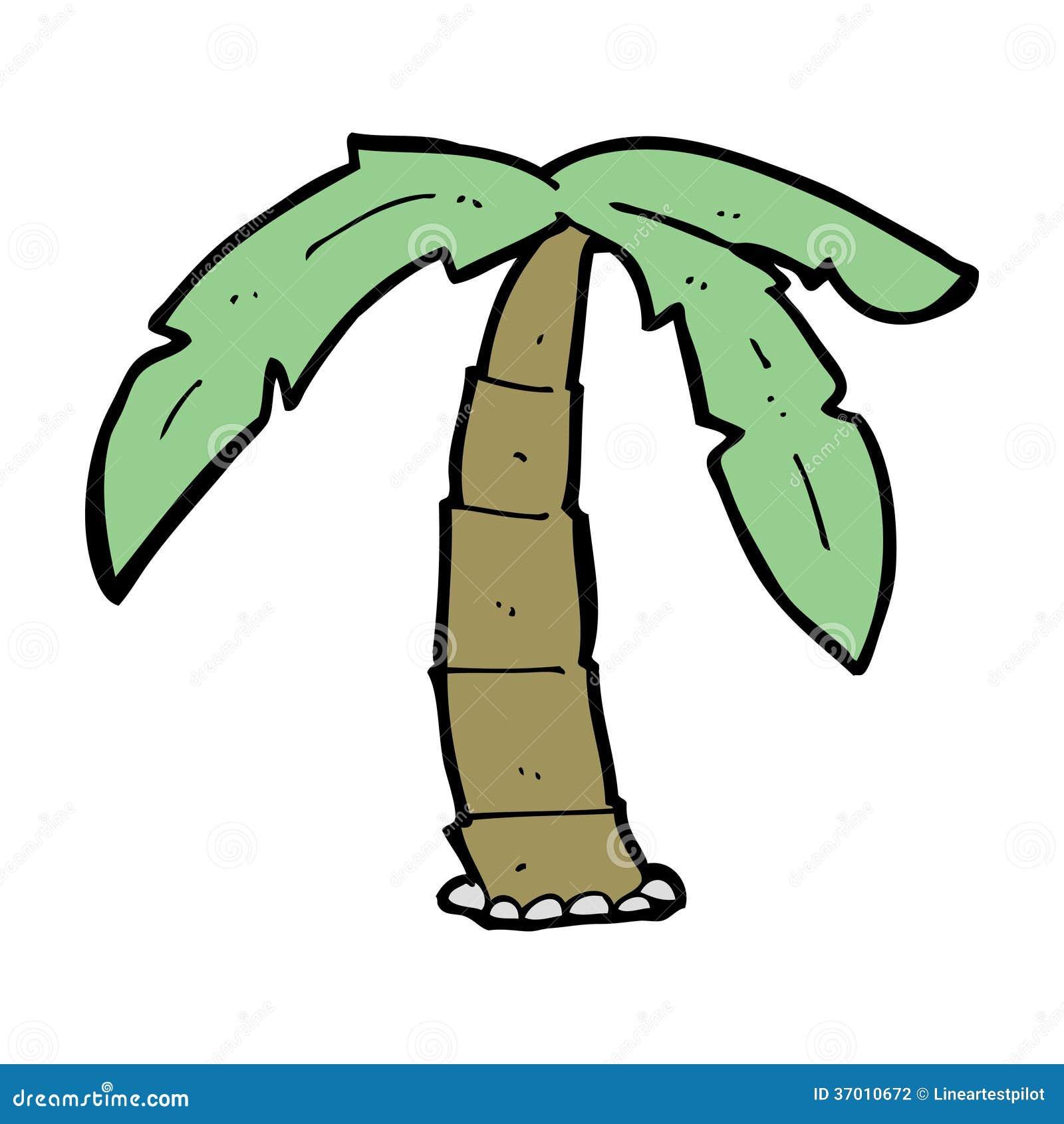 Cartoon Palm Tree Stock Illustrations – 9,345 Cartoon Palm Tree ...