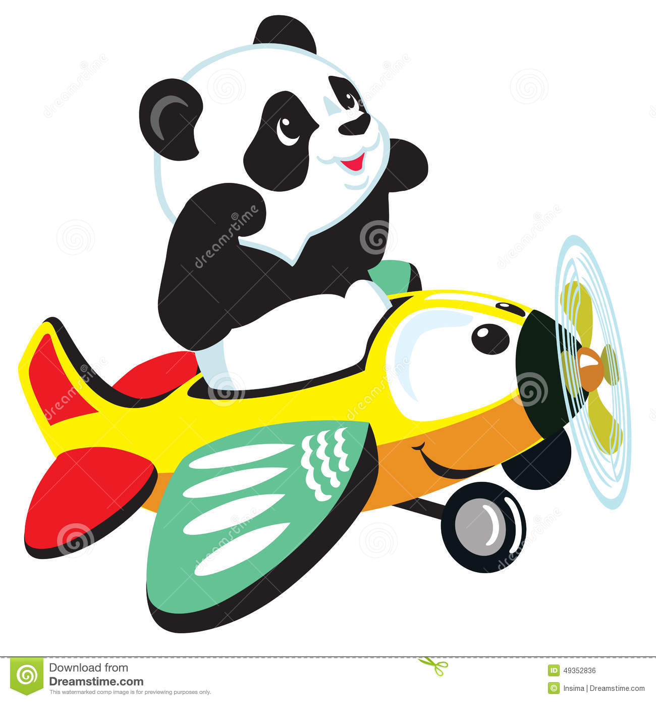 plane clipart with Stock Illustration Cartoon Panda Flying Plane Bear Isolated Image Little Kids Image49352836 on Solideconeface likewise Stock Illustration Cartoon Panda Flying Plane Bear Isolated Image Little Kids Image49352836 as well Air Conditioning furthermore Shape furthermore Moving Airplane Animation.