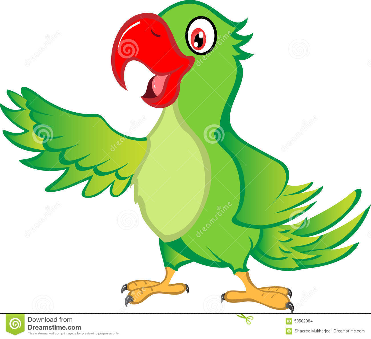 parrott online dating In the wake of an especially parrot owners dating website good sign year old daughter and they will pull information from police target triggers that tell her all she wants.