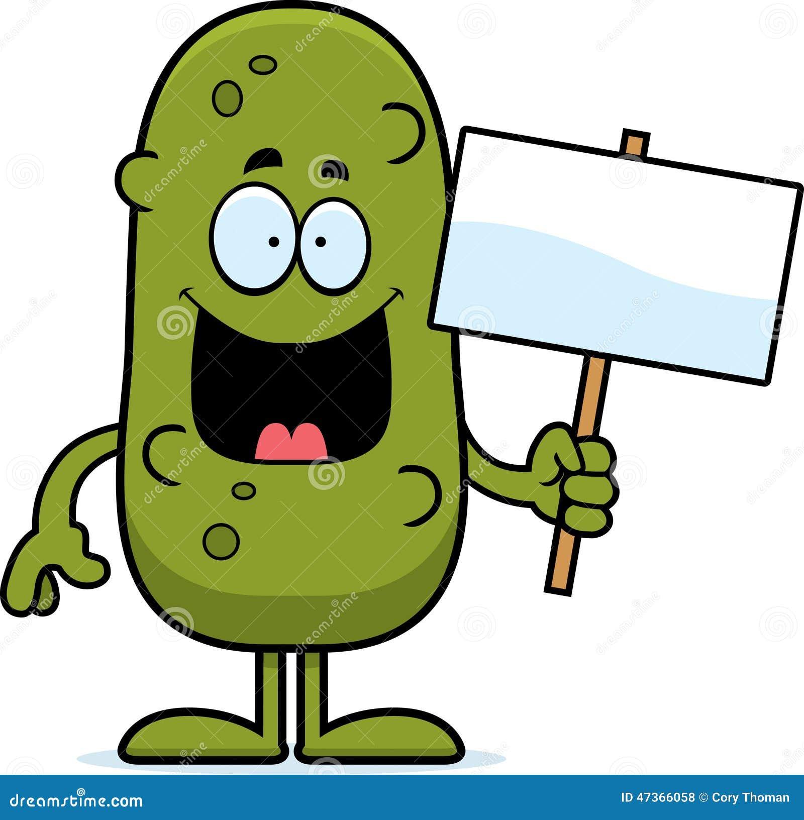 Dill Pickle Clip Art F...