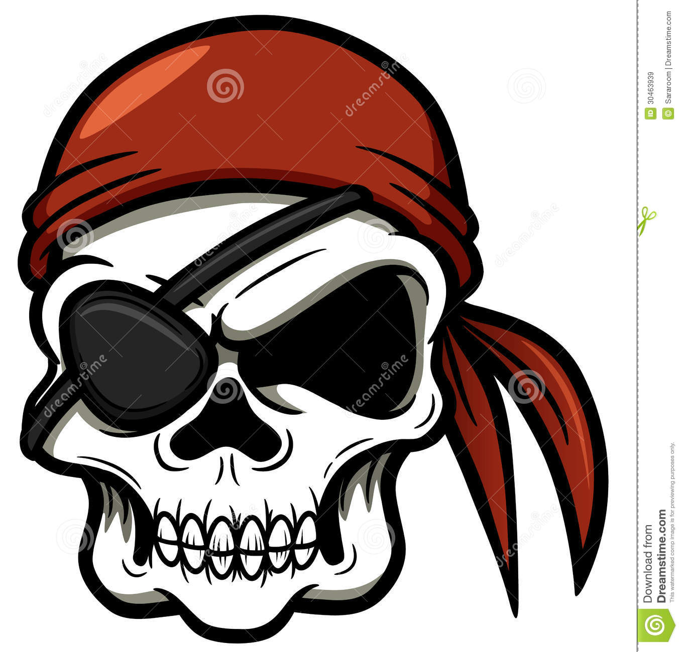 https://thumbs.dreamstime.com/z/cartoon-pirate-skull-vector-illustration-30463939.jpg