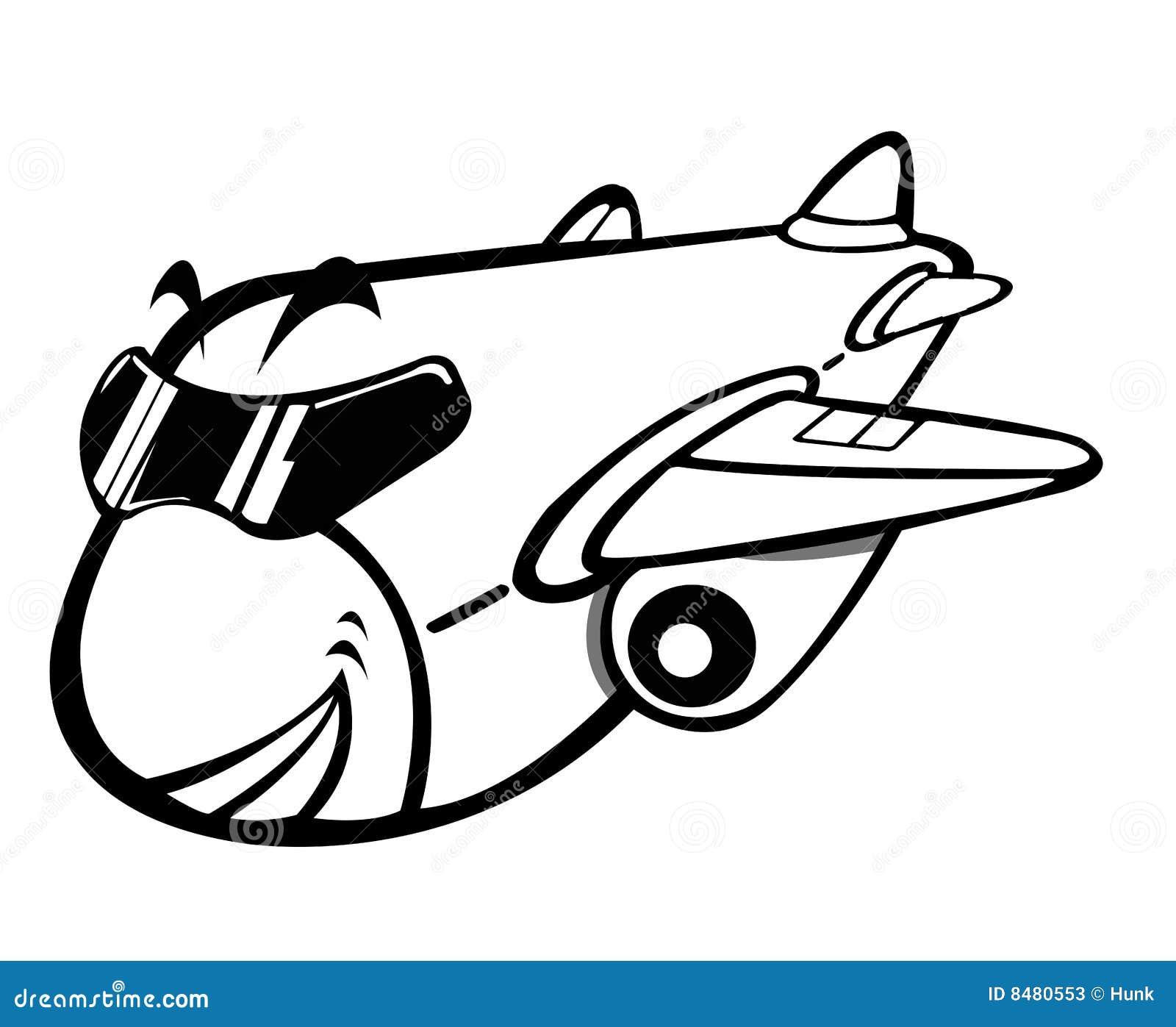 blue aviators opbl  blue aviators