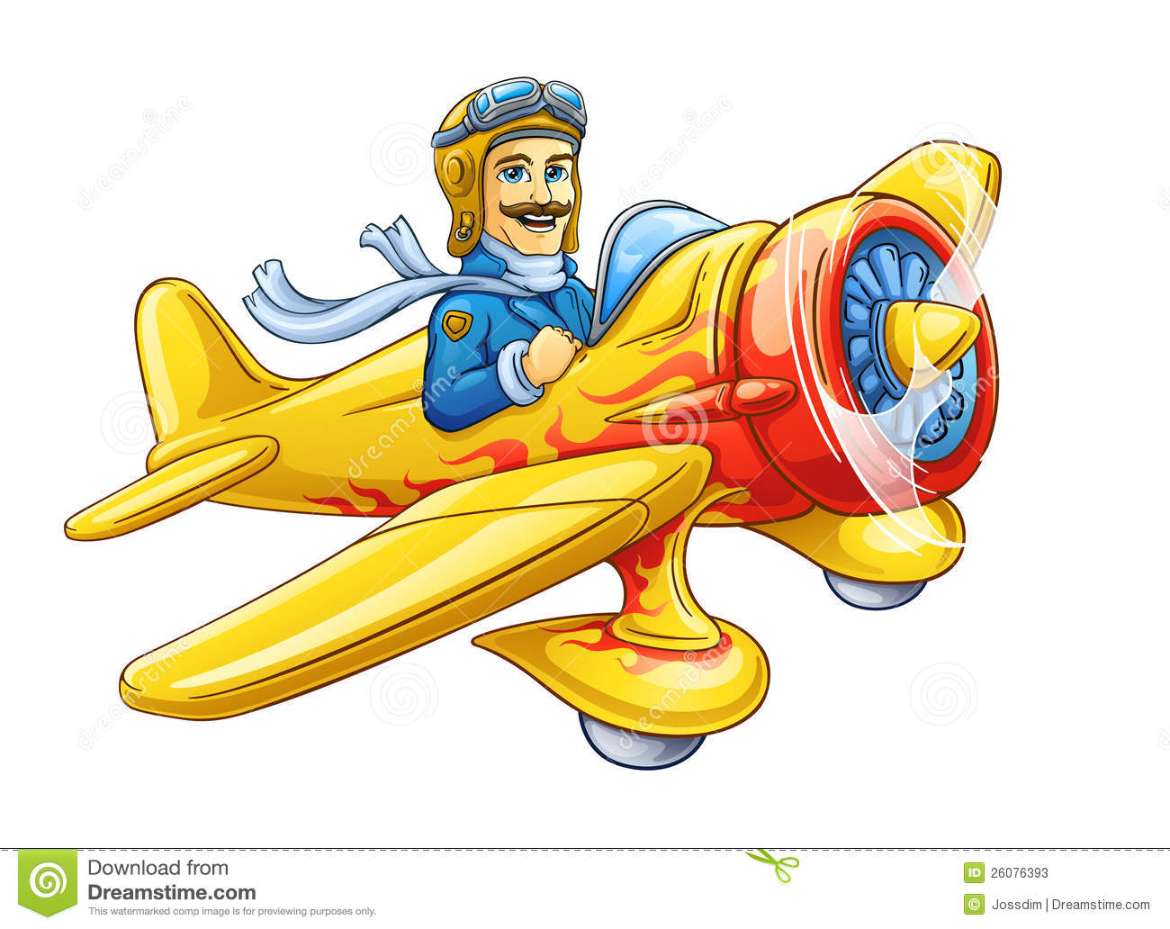 cartoon airplane vector with Stock Photos Cartoon Plane Pilot Image26076393 on Airplane With Banner Clipart furthermore Big together with Airplane Pilot 8487336 additionally Stock Photos Airplane Plane Airplane Symbol Stylized Airplane Vector Flying Vector Design Image31029273 also Airplane Outline.