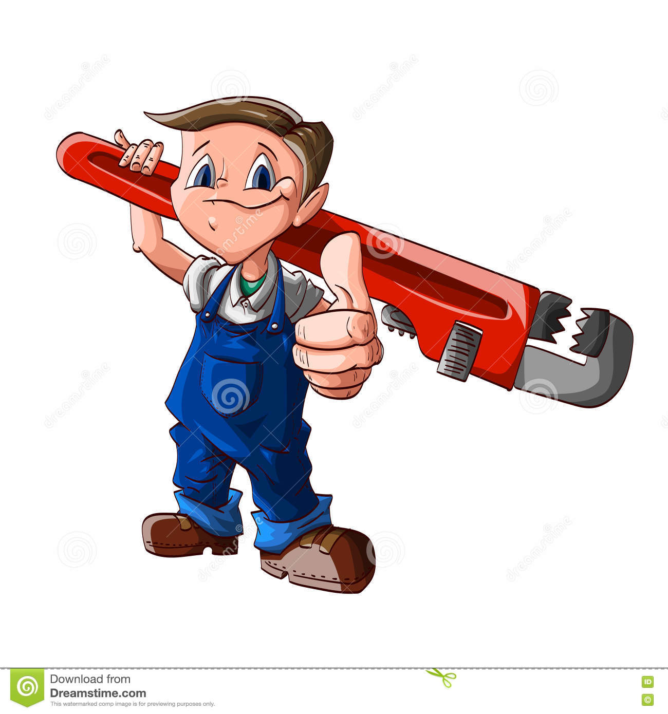 cartoon-plumber-boy-colorful-vector-illustration-cute-huge-wrench-his-shoulder-blue-jumpsuit-white-shirt-78080996.jpg