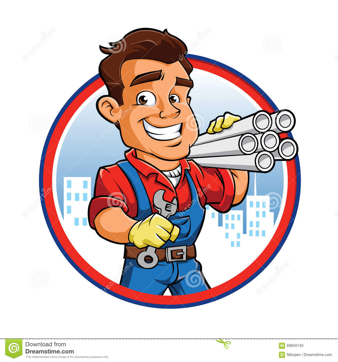 cartoon-plumber-worker-vector-illustration-69940140.jpg