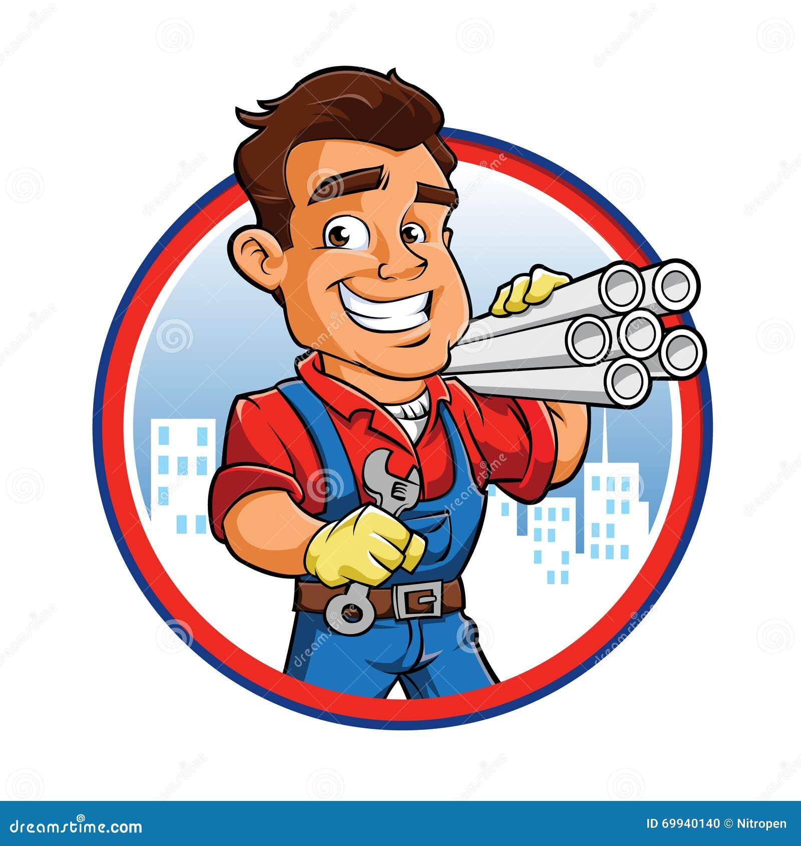 cartoon-plumber-worker-vector-illustration-69940140.jpg