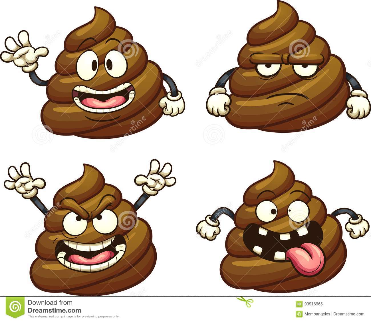 Cartoon poop stock illustrations 1473 cartoon poop stock illustrations vectors clipart dreamstime