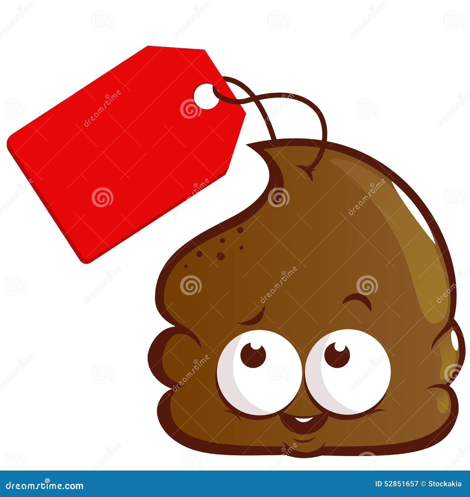 Poop Travel Time