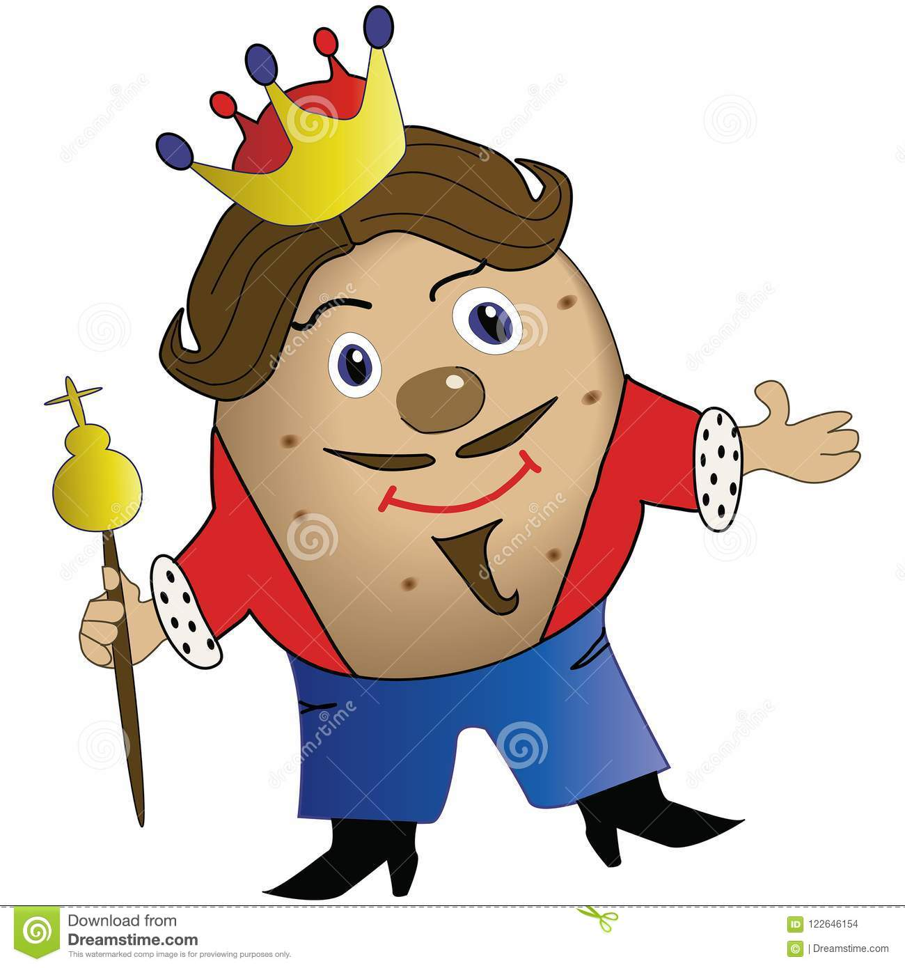Cartoon King Crown Stock Illustrations 12 296 Cartoon King Crown Stock Illustrations Vectors Clipart Dreamstime Color illustration, and discover more than 10 million professional graphic resources on freepik. https www dreamstime com cartoon potato king crown rod majestic cheerful emperor image122646154
