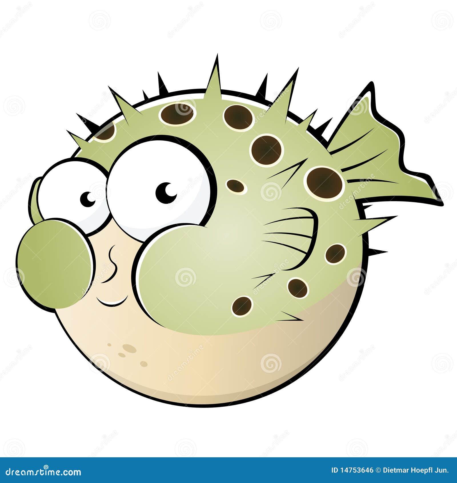 puffer fish images free wallpaper | 1300 x 1390 jpeg 110kB