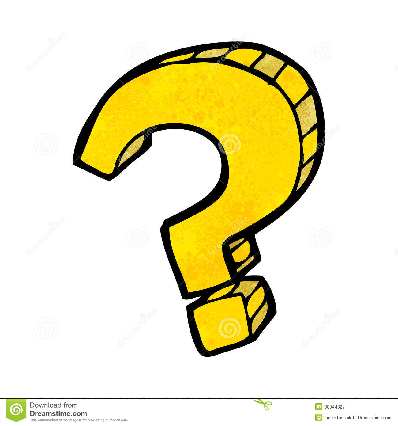 cartoon question mark stock vector illustration of question mark clip art images free question mark clipart clear background