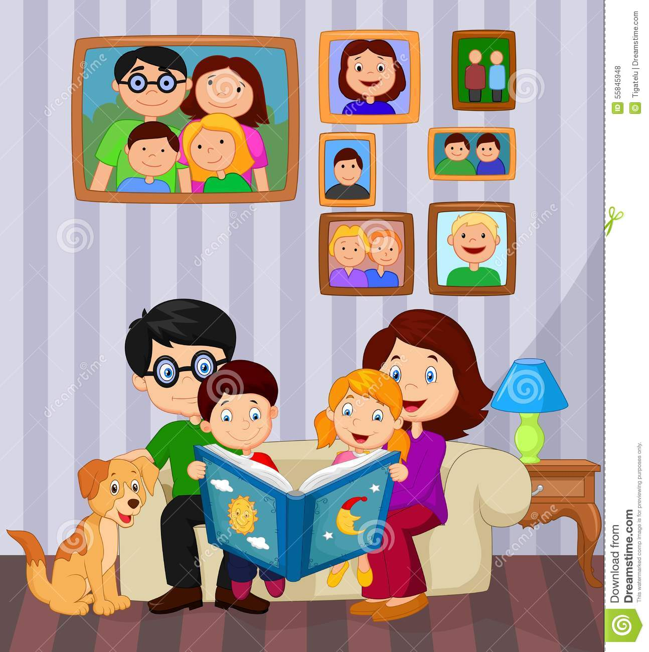 Story House Plans Further June Horoscopes Goldilocks And The