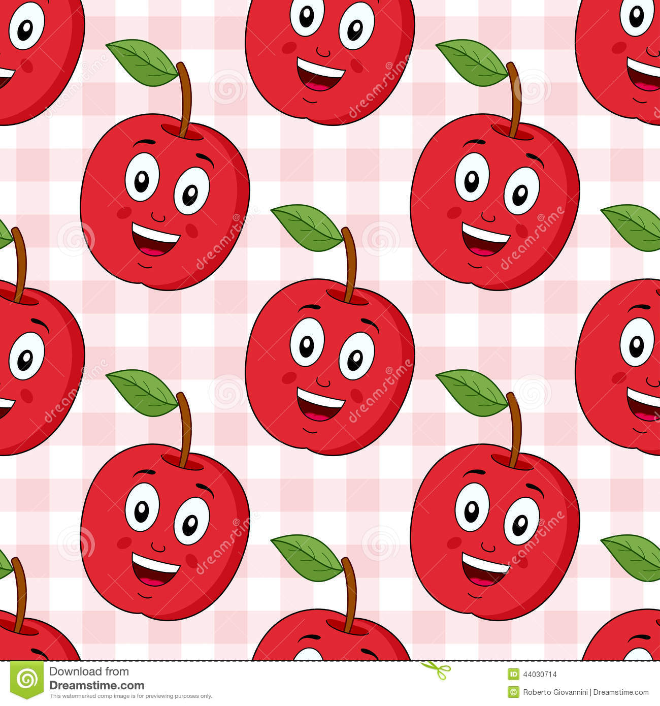 Stock Illustration Cartoon Red Apple Seamless Pattern Character Smiling Checkered Picnic Tablecloth Background Useful Also As Design Image44030714 in addition Royalty Free Stock Images Cockatoo Parrot Image27903299 also Stock Illustration Kawaii Kiwi Fruit Icon Illustration Eps Image88015742 in addition Stock Illustration Happy Smiling Yellow Cartoon Banana Fruit Tropical Ripe Isolated White Background Image42729024 in addition Banana Nut Muffins. on banana cartoon character