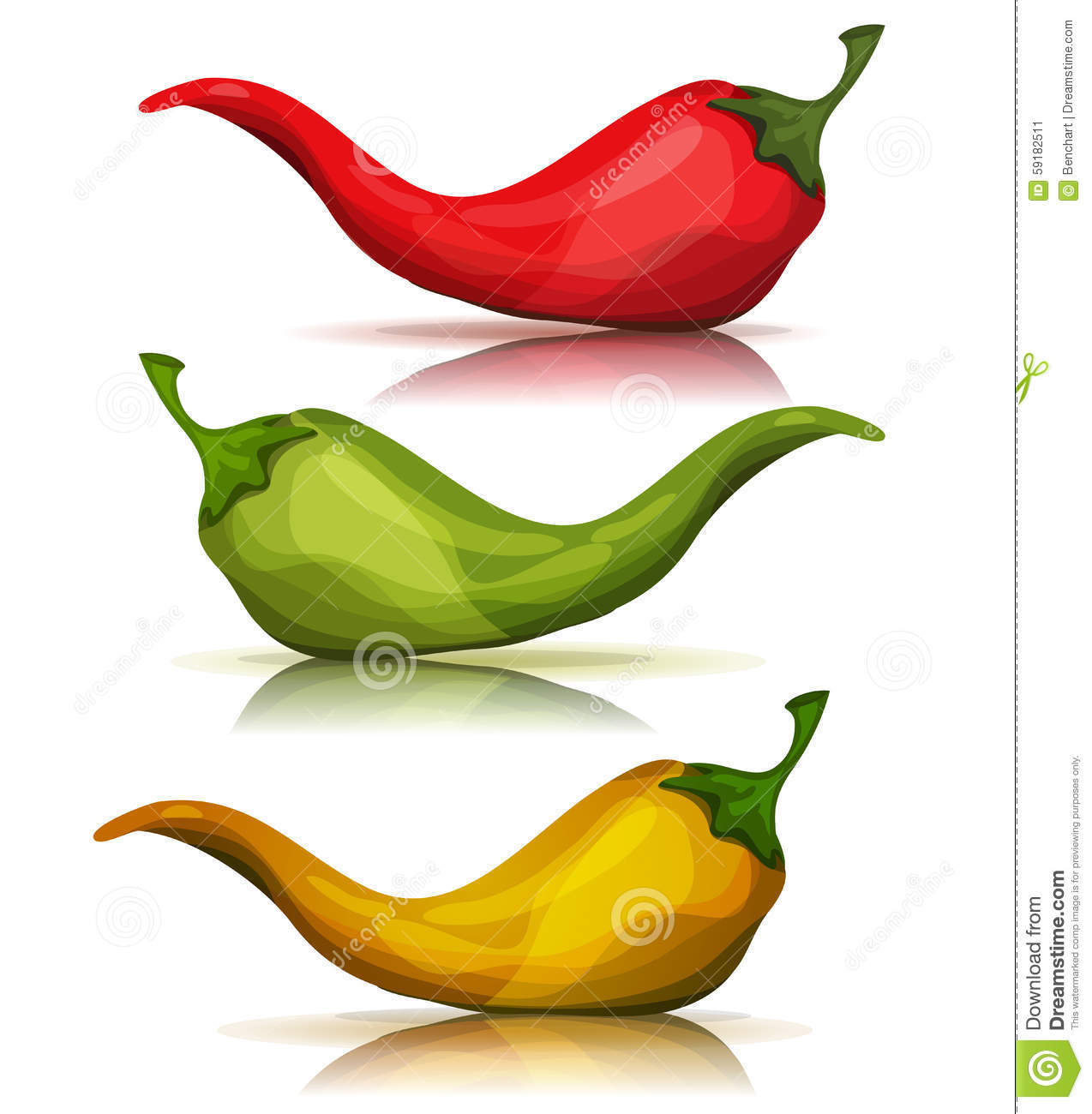 Chavo Del Ocho 255003531 additionally Mexican Pepper With Tacos Vector 10523624 further Wind serpent also Simba Lion King 85cm Lifesize Cardboard Cutout moreover Stock Illustration Cartoon Red Green Yellow Hot Chili Pepper Illustration Set Spice Mexican Food Image59182511. on mexican cartoon characters